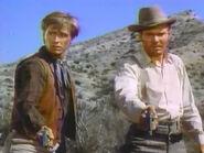 1964-cowboy-04
