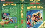 3-Rockn-Gold-760x475