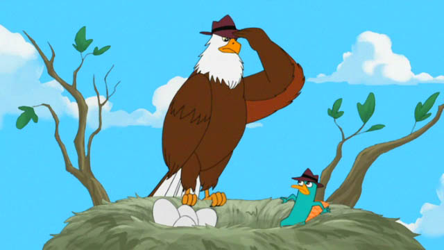 File:Agent E salutes Perry.jpg