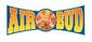 Air Bud Logo