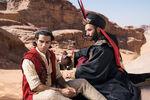Aladdin2019MovieStill26