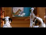 Aristocats-101 Dalmatians