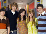 As the Bell Rings (United States)