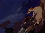 Bambi-1942--Eng-.avi 002652640