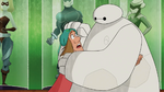 Baymax-Returns-4