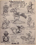 Better-self-model-sheet-600