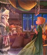Big-golden-book-frozen