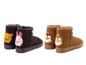 File:Boots Tsum Tsum 2.jpg