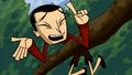 Bring Me the Head of Ranginald Bagel! - Ranginald on a Tree.png