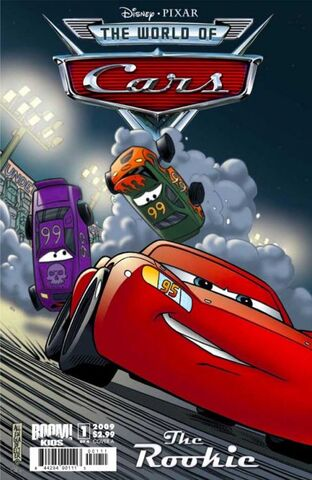 File:Cars The Rookie 1A.jpg