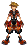 Character01 - Sora02