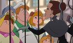 Cinderella2-disneyscreencaps.com-1330