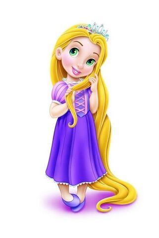 File:Disney-Princess-Toddlers-disney-princess-34588237-335-500.jpg
