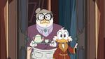 DuckTales-2017-35