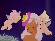 Fantasia-disneyscreencaps.com-5979-1-