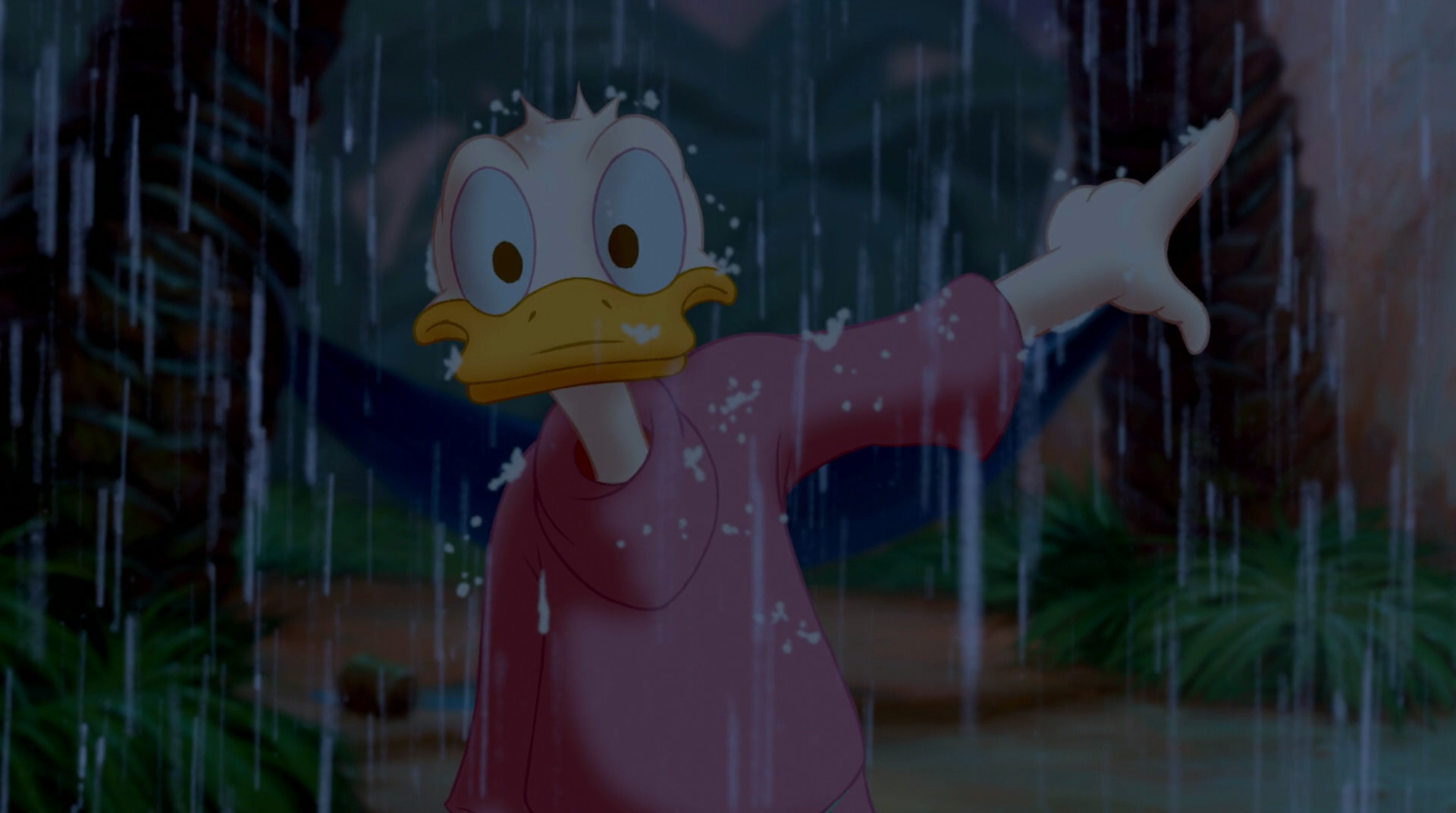 Daisy Duck Disney Wiki
