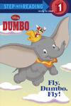 Fly Dumbo Fly