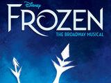 Frozen (musical)