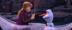 Frozen II (48)