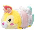 Harajuku Miss Bunny Tsum Tsum Mini - 1