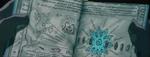 Heart of Atlantis prologue
