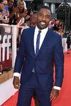 Idris Elba TIFF17