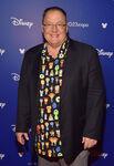 John Lasseter D23 Expo17