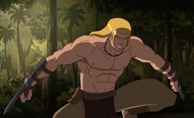 File:Ka-Zar of the Savagelands.png