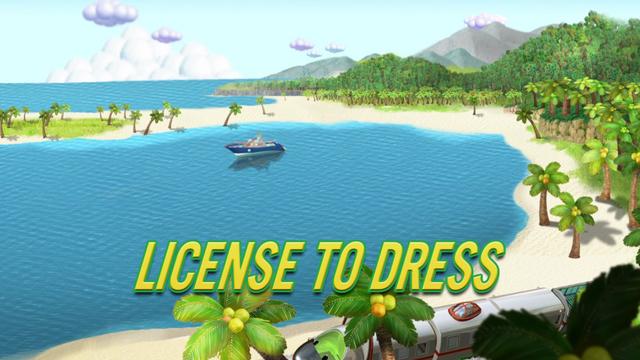 File:License 2 Dress.png