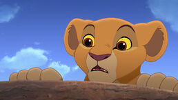 Lion-king2-disneyscreencaps.com-741