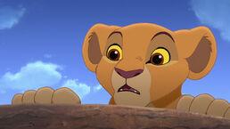 Lion-king2-disneyscreencaps.com-741