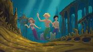 Little-mermaid2-disneyscreencaps com-5506
