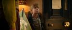 Mary Poppins Returns (13)