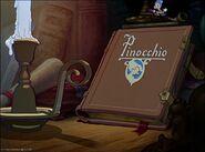 Pinocchio-disneyscreencaps.com-61