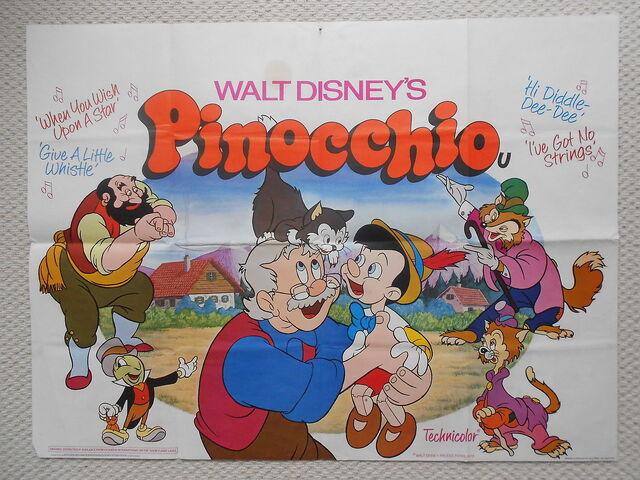 File:Pinocchio uk poster2.JPG