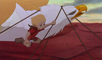 Rescuers-down-under-disneyscreencaps com-488