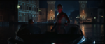 Spider-Man Far From Home (28)