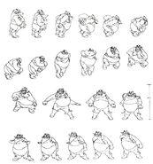 Stromboli-drawing