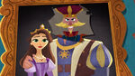 The King and Queen of Hearts (10)