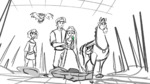 The Quest for Varian storyboard 26