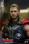 Thor AOU Hot Toys 15