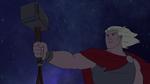 Thor ASW 20