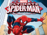 Ultimate Spider-Man: Why I Hate Gym