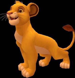 File:Young Simba.png