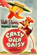 1950-daisy-1