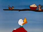 1951-popcorn-4