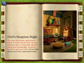 272073-playhouse-disney-s-the-book-of-pooh-a-story-without-a-tail.png
