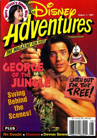 File:9 Disney Adventures August 1 1997.jpg