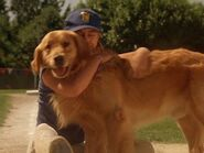 Air-bud-7th-disneyscreencaps.com-6077