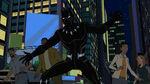 Avengers Assemble - 5x15 - The Vinbranium Curtain Part Two - Black Panther